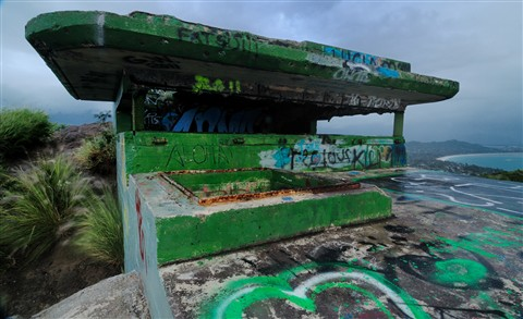 pillbox2-exterior