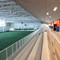 Indoor soccer center Brampton