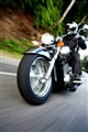 Shadow 750 dpreview.