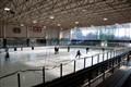 McKay Ice Arena