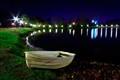 Rowboat-1