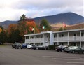 A New Hampshire Motel