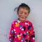 Sherpa girl, Pangboche 3,985m - Nepal - Everest Base Camp - April 2017
