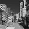 StreetTP_HighMod