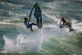 Freestyle Jetskiing-3384
