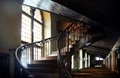 Parish Staircase
