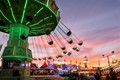 Fair Swings