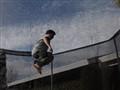 new trampoline_3