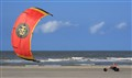 Kite_buggy