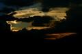Dynamic Sky.