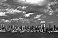 L1030194 ....the view of west side manhattan/nyc....