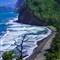 North Coast Big Island