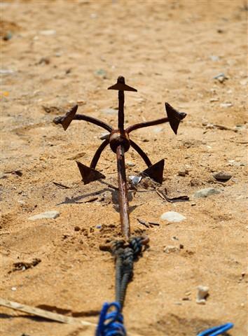 Anchor of life (943x1280)