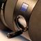 Sony Zeiss SAL2470Z Lens