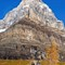 92615 Pinnacle Mountain