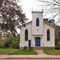 Presbyterian Church Port Stanley ☼ 475