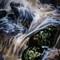 Flowing Water 3