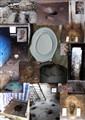 World Toilets