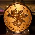 Serious coin