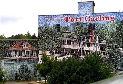 Port Carling2