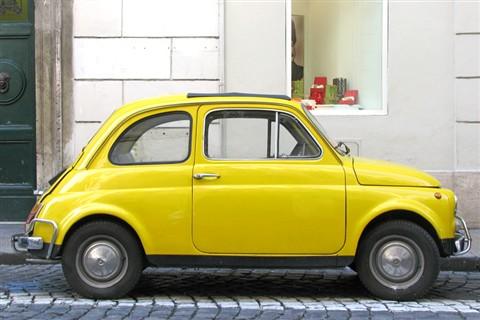 Fiat500_2120