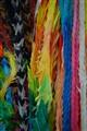 paper_cranes