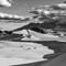 B&W Dune Pano