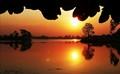 Inya Sunrise Burma