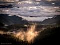 Fogburst