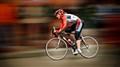 Amgen Bike Races/Santa Rosa, CA