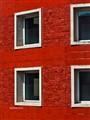 red brick miami
