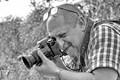 Photographer for the photographer
