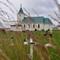 601_IgrejaReykjahlid_LagoMyvatn_Islândia_Jul014