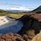Erosion,Glen Feshie