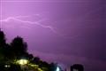 lightning2012100901