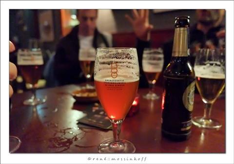 amersfoort_bar1