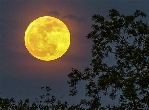May 5 Supermoon-sml