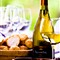 jinhaibj'food and wine (38)