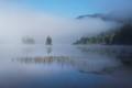 Mont-Tremblant Lac Monroe 2015 DP