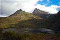 Cradle Mountain/Dove Lake