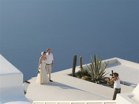 Wedding_candit_santorini