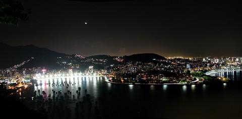 Rio Habour (PDA, night) OK