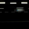 Swedish Subway(Underground)
