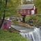 Decew Falls Mill