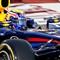 Mark Webber  4- Abu Dhabi 2011