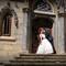 Fotograf nunta Iasi - fotografii nunti 3