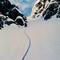 1980W_014_taylor_glacier