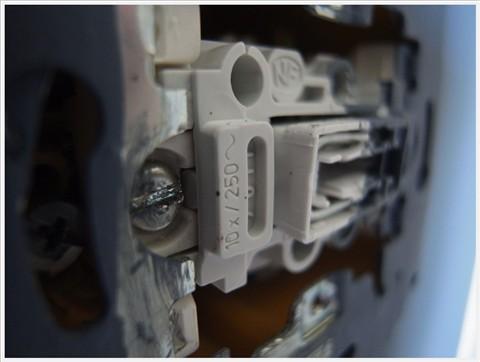 ElectricalRIMG19462-002