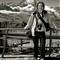 Me, my camera  and Matterhorn