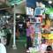 PNH Central Market 06-CE